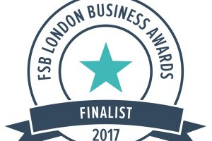 FSB London Business Awards – Nominations