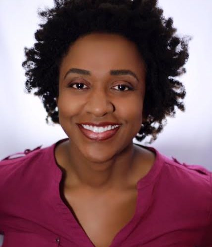 Dr. Sarita Austin